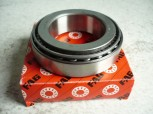 Opposite Spindle bearing top tapered roller bearing MWH Consul H105 H142 H165 FAG SKF