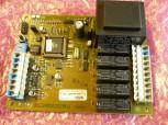 Steuerplatine PC-Platine Steuerung Leiterplatte MWH Consul H Modelle