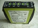 Tele Haase G2UM300VL20 Spannungsüberwachung G2UM 300V L20