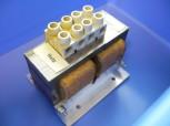 Zippo Trafo Transformator Vorschalttrafo für Leuchtstofflampe 42 Volt 60.60.650