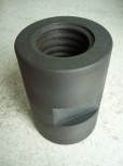 original Lifting nut for Hofmann Duolift Type MTF 3000 / MTF 3000-2