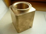 lifting nut for Zippo lift Type 1250 1250.1 1226 1226.1 1232 1236 1501 1506 1526 1526.99 1532 1532AM 1511 1521