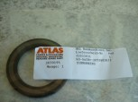Oil seal Gasket Seal kit gasket Mini excavator Atlas 404 R 2670195