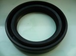 Oil seal for steering gear VTA Takraf forklift DFG 1002