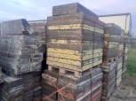 Alpi miniplus wall formwork foundation formwork concrete formwork platform formwork