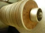 IFA Ölfilter Siebscheibenfilter Vorfilter T174 T157 T172 Fortschritt 24 Scheiben