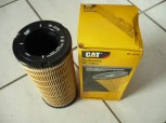 Filter Filter Insert Oil Filter USA CAT Caterpillar Excavator 1R-0719