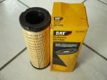 Filter Filter Insert Oil Filter USA CAT Caterpillar Excavator 1R-0728