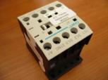 CHINT contactor contactor air motor contactor Longus hydraulic platform