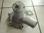 MDK 504 12V coolant pump water pump radiator engine 6VD VEB progress IFA DDR