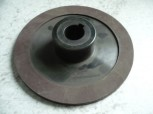 Brake disc Engine brake for brake magnet Binder Zippo lift 50.28.48