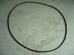Oring O-ring JAB seal punch seal cylinder J.A. Becker ND 214 H 1000